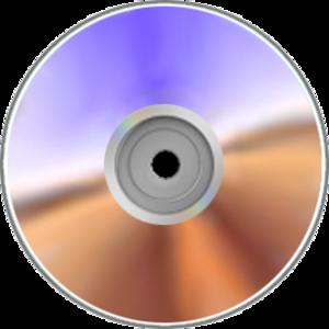 UltraISO - Image: Ultra ISO logo