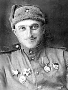 Vasily Shalvovich Kvachantiradze.jpg