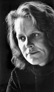 Vizma Belševica Latvian writer