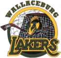 Wallaceburg Lakers.png