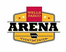 Wells Fargo Arena.jpg