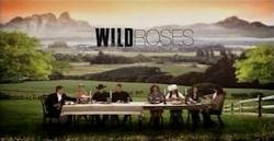 Wild Roses Tv Series Wikipedia