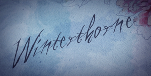 Winterthorne - Season 1 main title