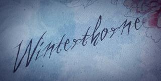 <i>Winterthorne</i>