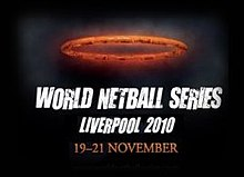 World Netball Series 2010.jpg