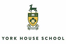 YorkHouseSchool-Vancouver-BC-Canada-Logo-Crest.jpg