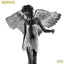 album négritude de youssoupha