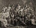 1895-Yale-Football.jpg