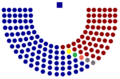 44th Parliament of Australia.png