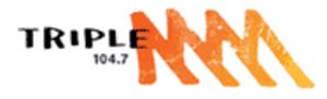 5MMM - Image: 5mmm logo