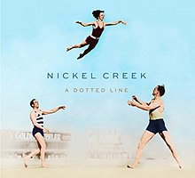 A Dotted Line (Album Cover).jpg
