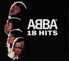 Abba 18 hits cover.jpg