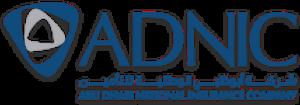 Abu Dhabi National Insurance Company - Image: Abu Dhabi National Insurance Company logo