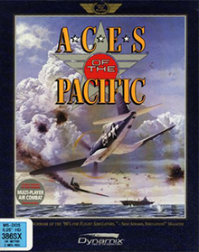 Aces of the Pacific Coverart.png