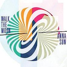 Anna Sun - Wikipedia