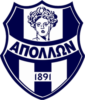 280px-Apollon_Smyrni_FC_emblem.png