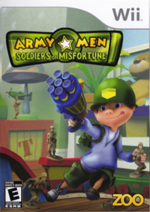 Army Men Soldiers of Misfortune.png