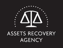 Assets Recovery Agency logo.jpg