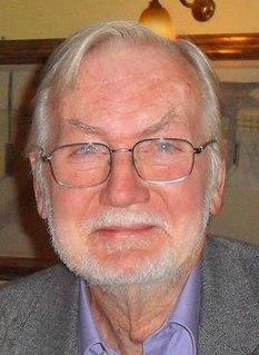 Barry Unsworth English novelist