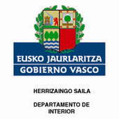 Basque home office logo.png
