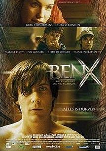 215px-Ben_x_poster.jpg