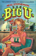 Big-u-cover.png