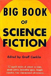 Big Book of Science Fiction.jpg