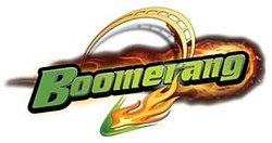 Boomerang (Six Flags St. Louis) - logo.jpg