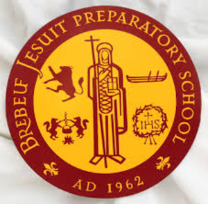 Brebeuf Jesuit Preparatory School - Image: Brebeuf Prep