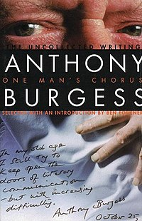 antigone chorus essay Suggested essay topics and project ideas for antigone part of a detailed lesson plan by bookragscom.