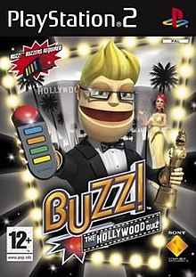 Buzz Hollywood quiz cover.jpg