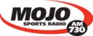 CHMJ - MOJO Sports Radio