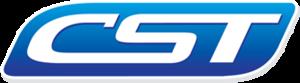 CST Brands - Image: CST Brands Logo