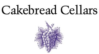 Cakebread Cellars