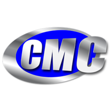 California Music Channel Logo.png