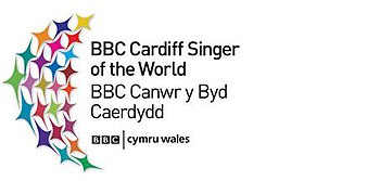Cardiff Singer of the World.jpg