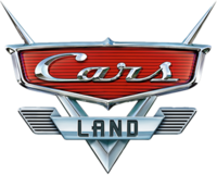 Cars Land logo.png