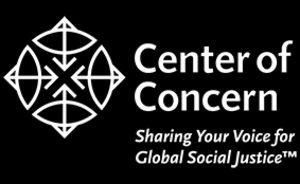 Center of Concern - Image: Centerof Concern
