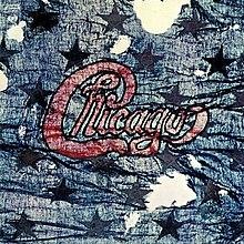 ChicagoIII.jpg