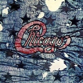 Chicago III - Image: Chicago III
