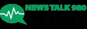 CJME - Image: Cjme logo