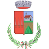Coat of arms of Clivio