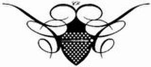 Cocoon Recordings - Image: Cocoon Rec Logo