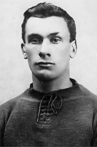 David Wilson (footballer, born 1884) - Image: David Wilson Scotland