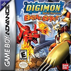 Digimon Battle Spirit Boxart03.jpg