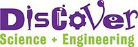 Discover Science & Engineering