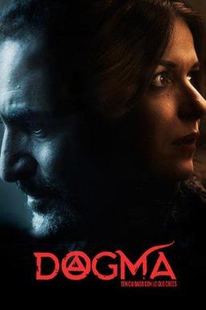 Dogma (TV series) - Image: Dogma tv series