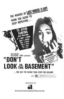Don't Look in the Basement.jpg