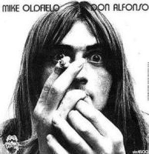 Don Alfonso - Image: Don Alfonso (Mike Oldfield)