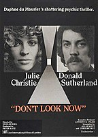 Picture of Don't Look Now